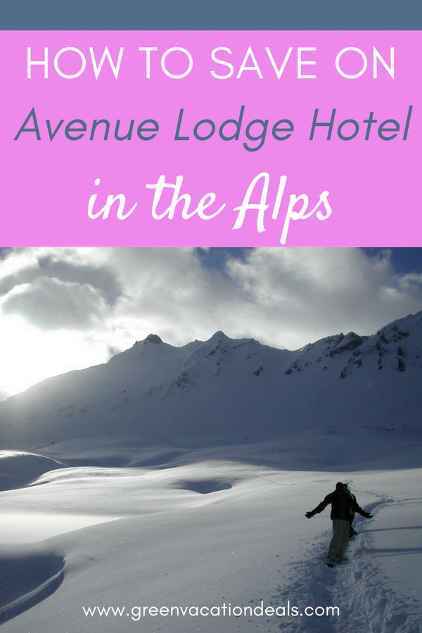 France Travel Destinations - where to stay in the Alps! If you're planning a ski holiday in France, find out why you'll love Avenue Lodge Hotel and how you can save on your hotel stay. #Hotel #Alps #France #FrenchAlps #SkiHoliday #Ski #Skiing #Snowboard #Snowboarding #WinterOlympics #Olympics #TeamFrance #Luxurytravel #PyeongChang2018 #SkiResort #WinterOlympics2018 #Travel
