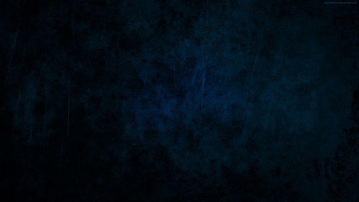 Blue Dark Wallpaper Blue Background Wallpapers Blue Wallpapers Dark Desktop Backgrounds Blue wallpaper hd for desktop
