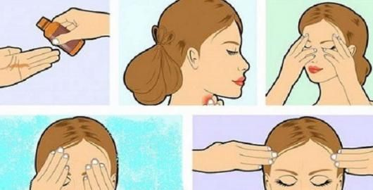 Misture e use estes 3 ingredientes nos seus cabelos; o resultado é surpreendente! | Cura pela Natureza