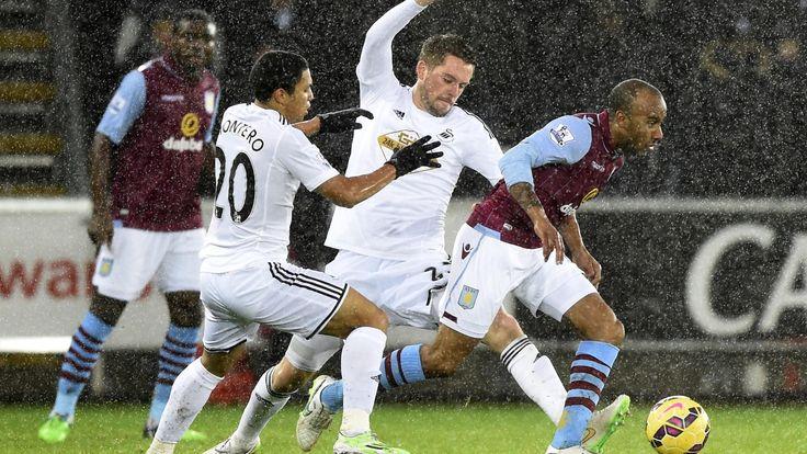 @Swansea team in action #9ine