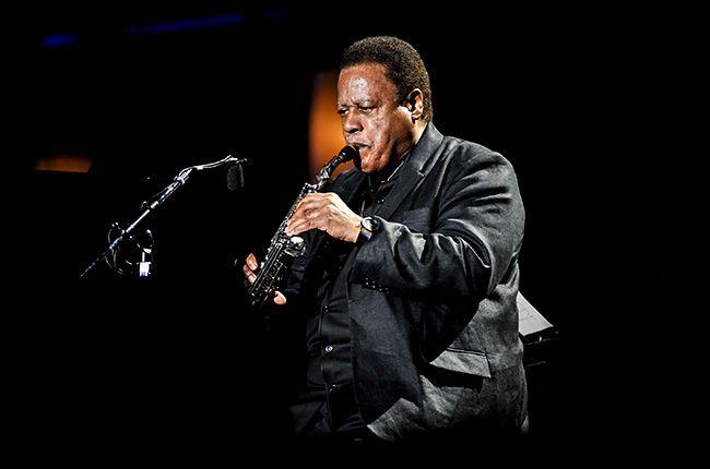 Billboard - Wayne Shorter on Miles Davis, Kanye West, & the Music of the Future