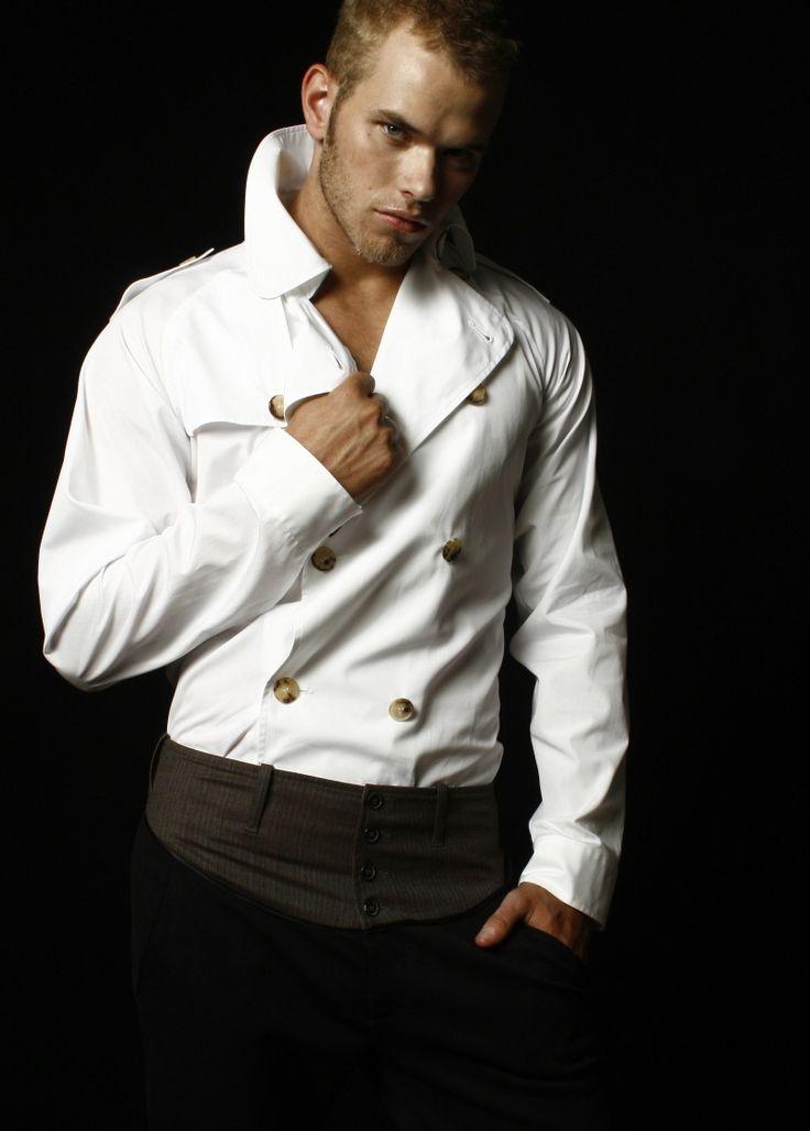 Келлан Латс | Фото мужчин моделей и девушек. Самые красивые фото парней моделей