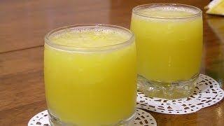Цитрусовый пунш с шампанским / Citrus punch with champagne 7 355 просмотров3 года назадВкусный диалог с Еленой Баженовой - YouTube