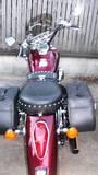 my bike november '11