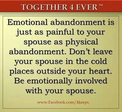 25 best ideas about emotional abandonment on pinterest