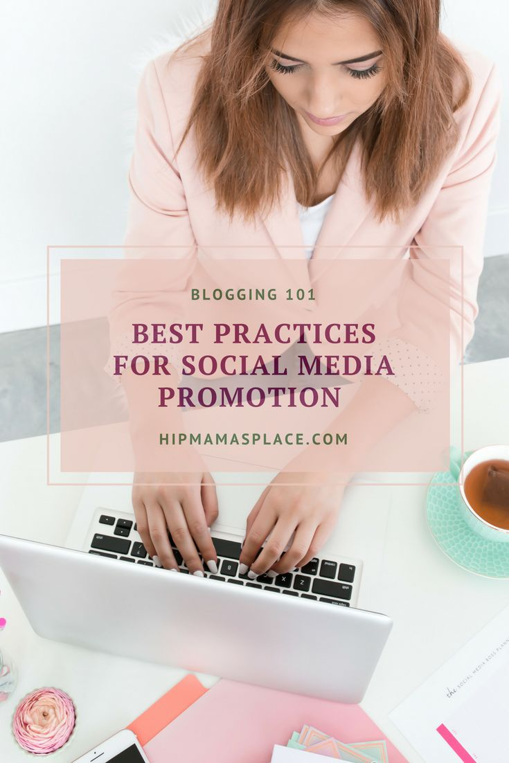 Bloggers, here are the best social media promotion to help explode your traffic with effective promotion strategies!