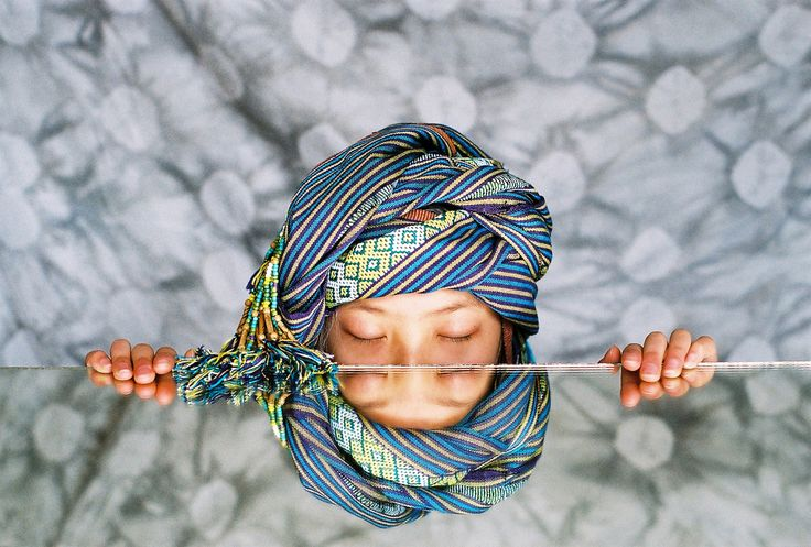 SUKU Home Lucidity. www.sukuhome.com #design #turban #photography #bedding