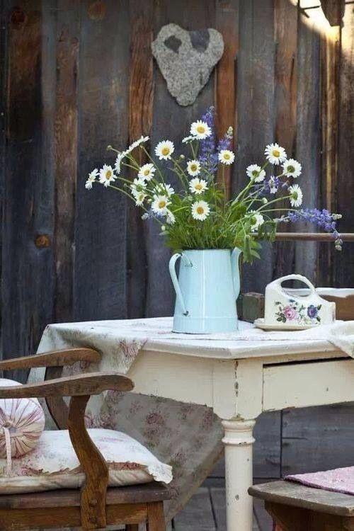 die besten 25 kalkputz ideen auf pinterest kalkreiniger essig putzen und badreiniger. Black Bedroom Furniture Sets. Home Design Ideas
