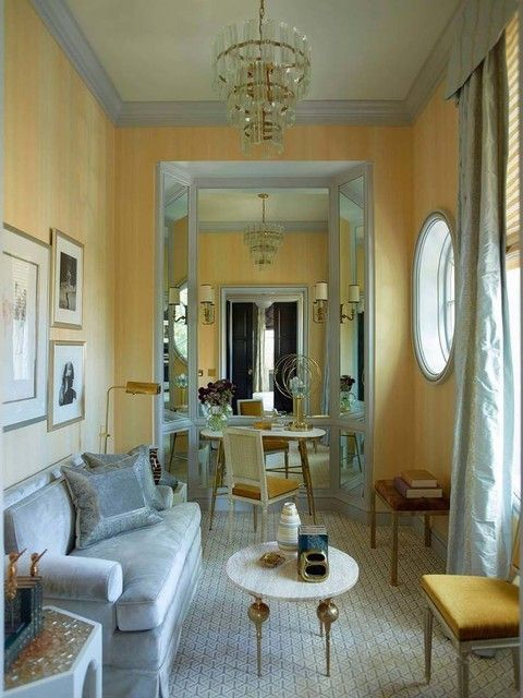 Best Color Yellow Rooms I Love Images On Pinterest Yellow
