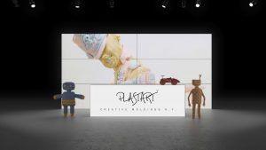 Die 15+ besten Ideen zu Messewand - Pixlip Exhibition Stands