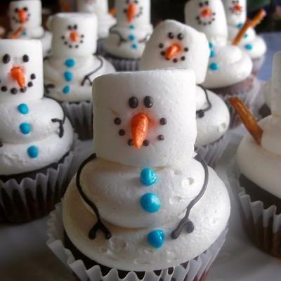 クリスマスはケーキを家族みんなで手作りしてみんなと差をつけちゃお