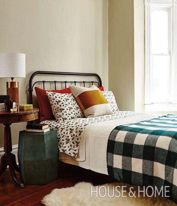 Best 25+ Bedroom Wardrobe Ideas On Pinterest