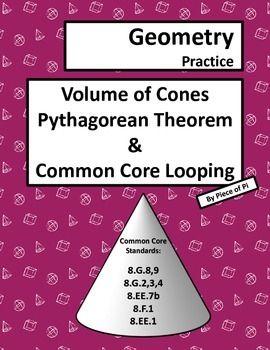 Help on my geometry homework