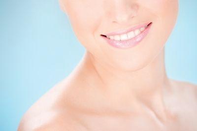 clareamento dental a laser 2
