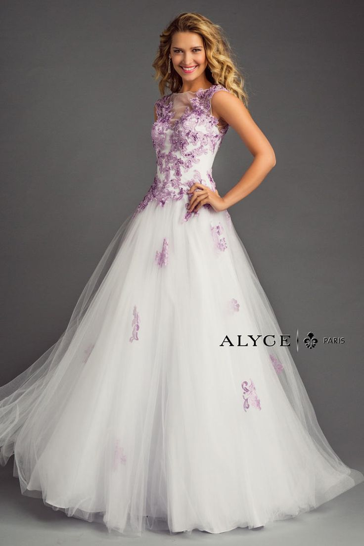 Occasion Dress For Wedding