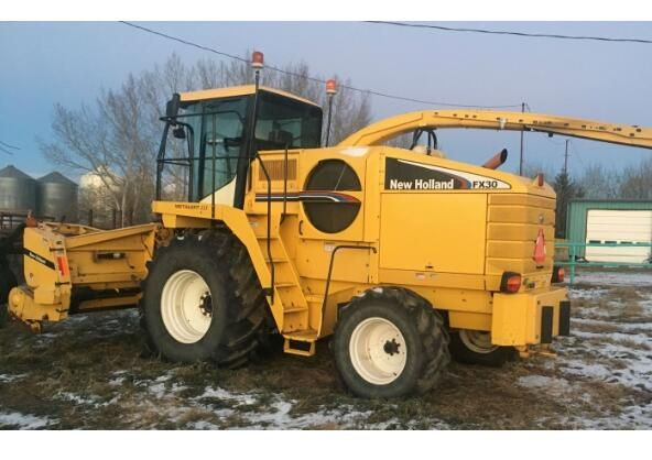 New Holland Fx30 Fx40 Fx50 Fx60 Forage Harvesters Service Repair Manual Service Repair Manuals Pdf In 2020 New Holland Repair Manuals Hydraulic Systems