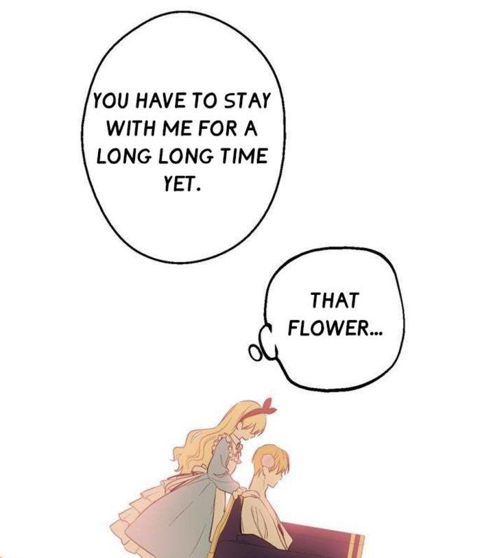 Pin By Animemangaluver On Suddenly Became A Princess One Day Or Who Made Me A Princess Manga With Images Anime Family Webtoon Romance Novels
