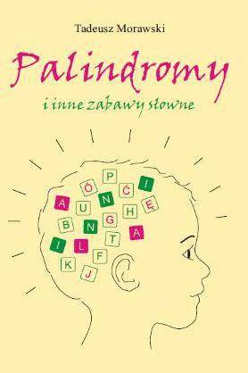 Palindromy