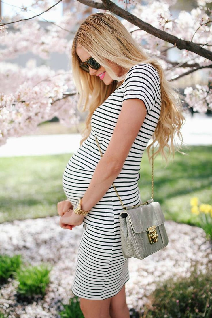 189 best maternity style. images on Pinterest | Maternity styles ...