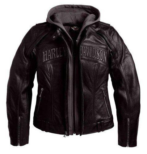 Best Price Harley Davidson Womens  Vw