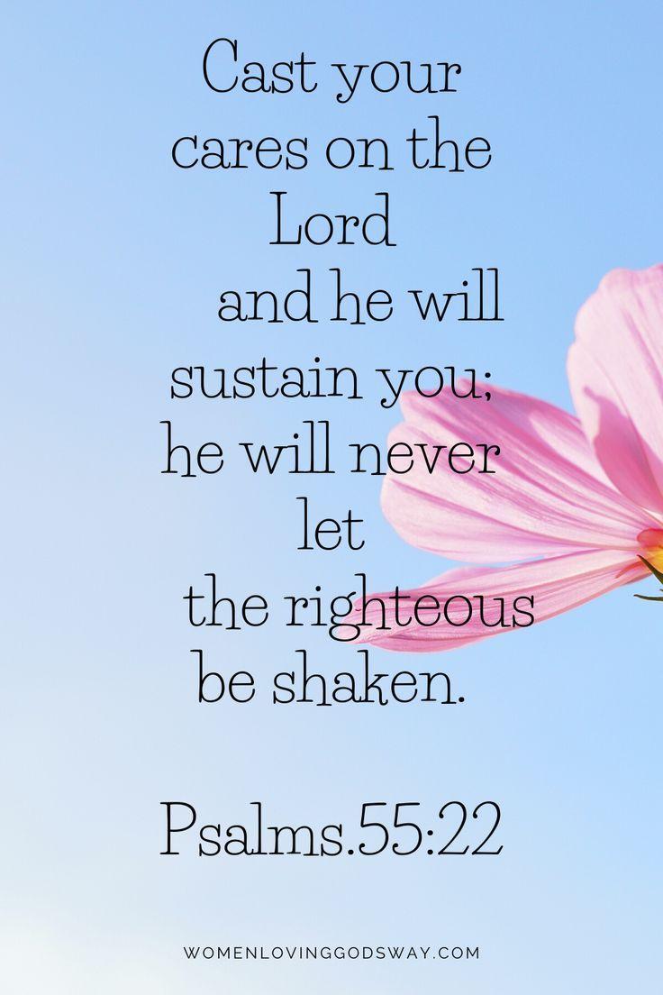 Scripture Of Comfort In 2020 Scripture Quotes Healing Quotes Comforting Scripture