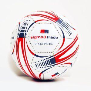 promobrand-football-size5-sigma-c