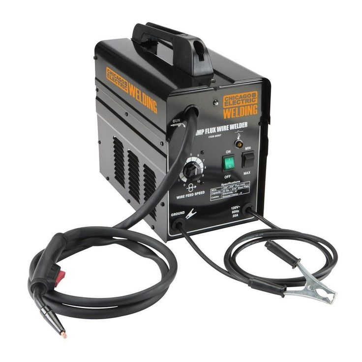 87c4218c488366aaa42ecc69eb2719f3 wire welder electric welding best 25 arc welder for sale ideas on pinterest welders supply chicago electric arc welder 140 wiring diagram at bakdesigns.co