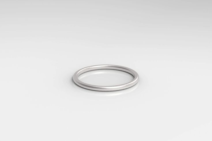 Holden Domed Wedding Ring Diamondweddingrings Fabulous Wedding