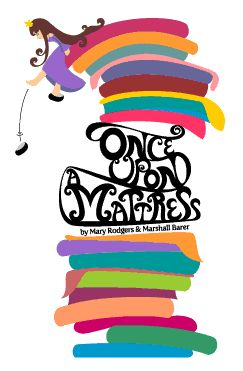 once upon a mattress broadway poster. once upon a mattress. grove players. | theatre posters pinterest mattress and musical broadway poster