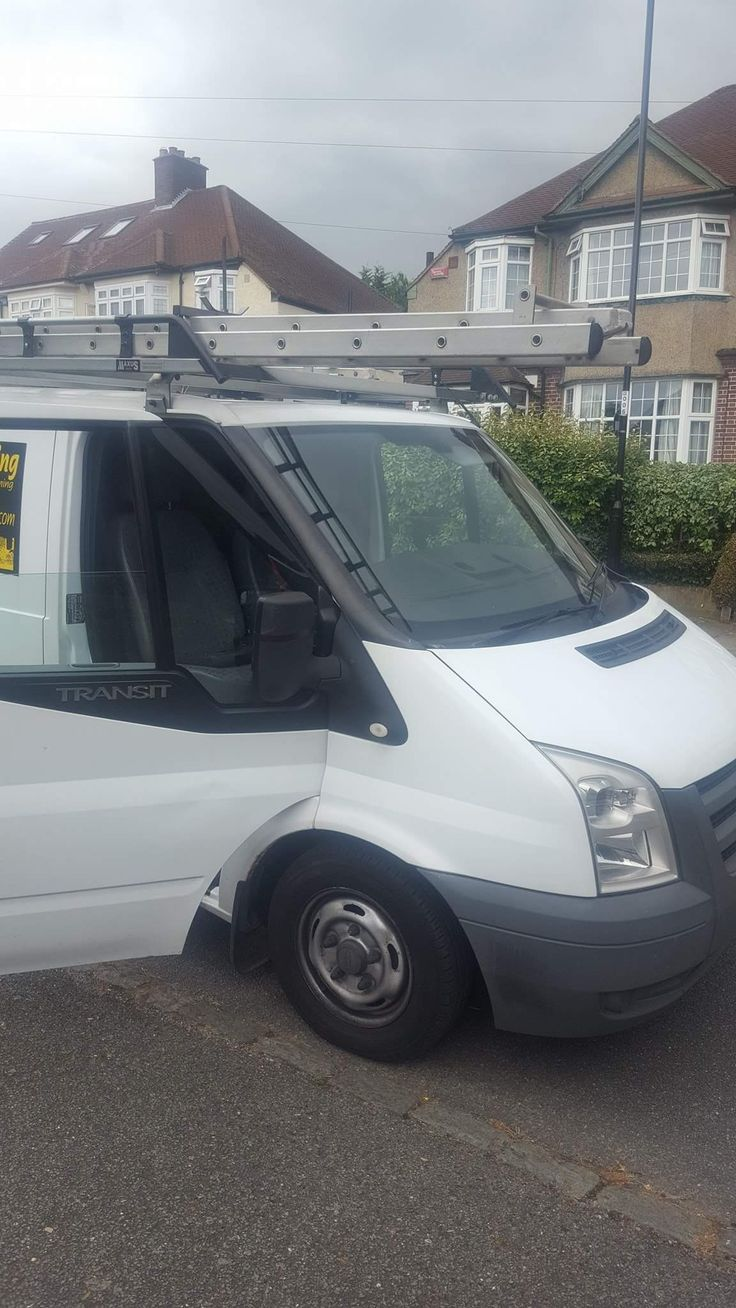 Spare blue remote transit key done in lewisham today,another happy customer back on the road.