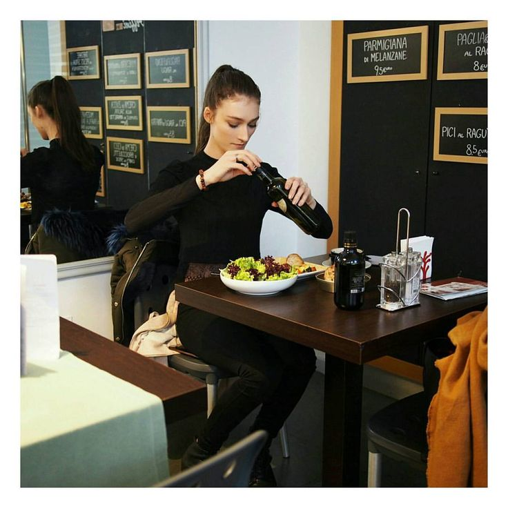 """Mi piace"": 156, commenti: 2 - Feli (@feliblogs) su Instagram: ""💋🌱🌾🌿 #food #foodporn #yum #instafood #yummy #amazing #instagood #photooftheday #sweet #dinner…"""