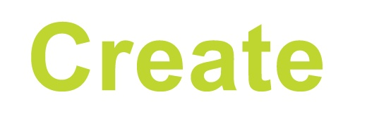 """A """"Social Brand"""" is one that """"Listens"""", """"Engages"""" http://baas.gr/create    and, above all, """"Creates"""""""