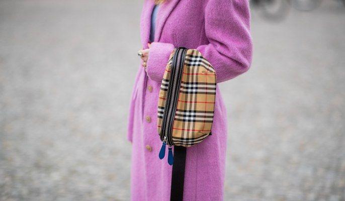Taschen-Trends 2019: Diese 6 It-Bags lieben Modefrauen jetzt – Stefani Spangenberg