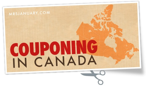 7 Things You Should Know About Couponing...  http://www.mrsjanuary.com/canada-coupons/i-wish-i-knew-before-i-started-couponing/