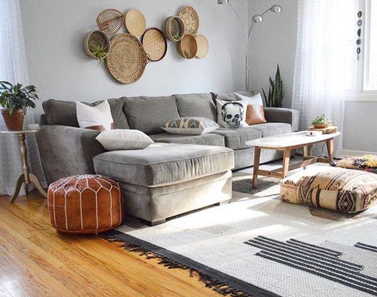 Couch #abovecouch #couch #abovecouch #abovecouch …