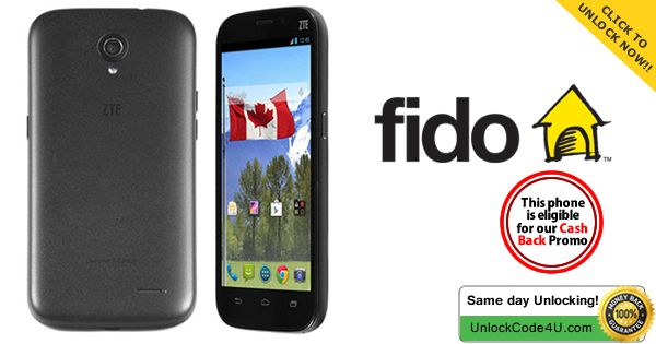 you zte grand x 4 price canada allows you