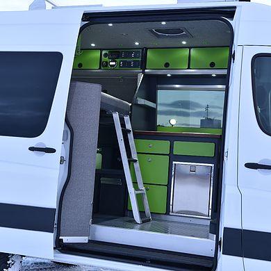 1010 best Camper bauen usw. images on Pinterest   Caravan, Camper ...
