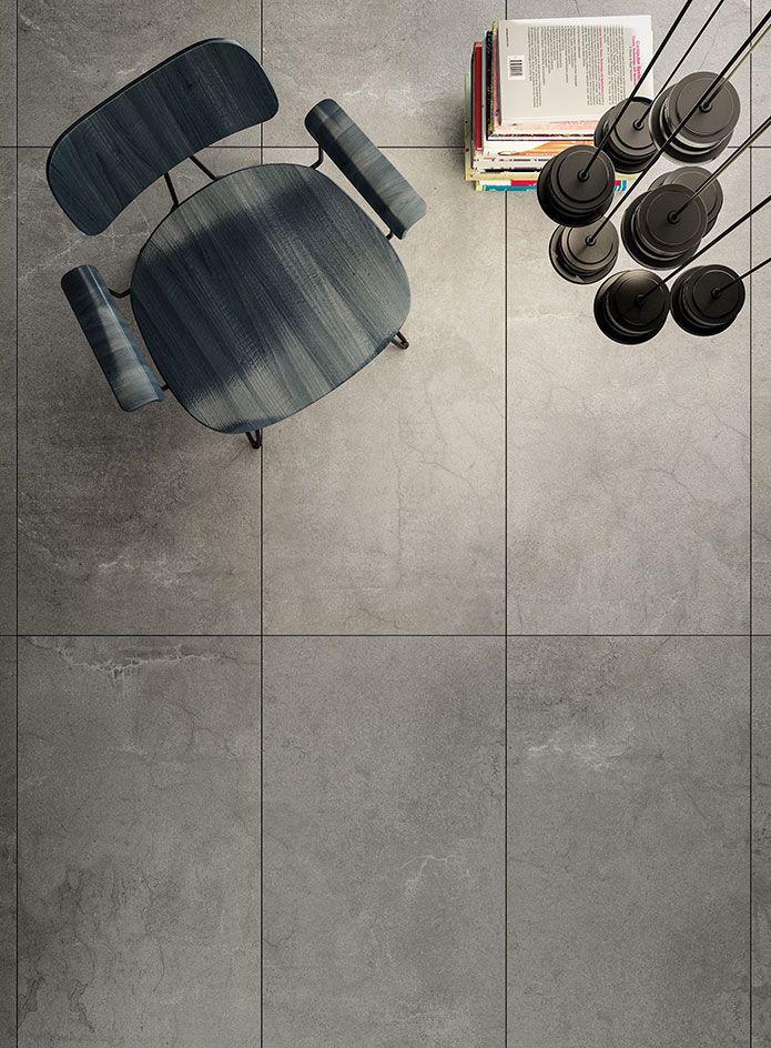 9 best Betonwaschbecken, Betonwaschtisch, Waschtisch aus Beton - küchenarbeitsplatte aus beton