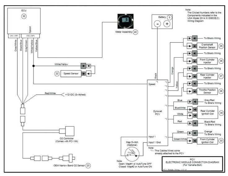 genie garage door sensor wiring diagram for opener with 1024 0 | garage  door opener, garage doors, garage door sensor  pinterest