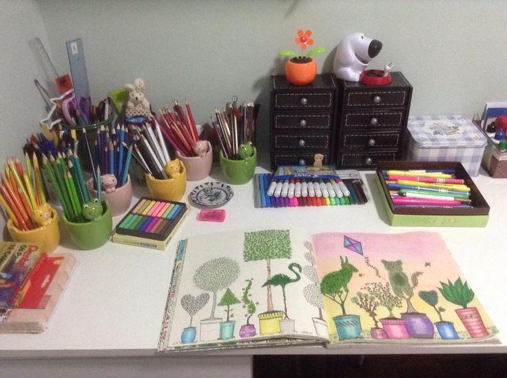 25 Melhores Ideias De Paginas Para Colorir Para Adultos