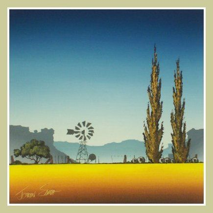 Google Image Result for http://www.johansmith.co.za/artwork/new/htmldetail_march/js3508/js3508.jpg