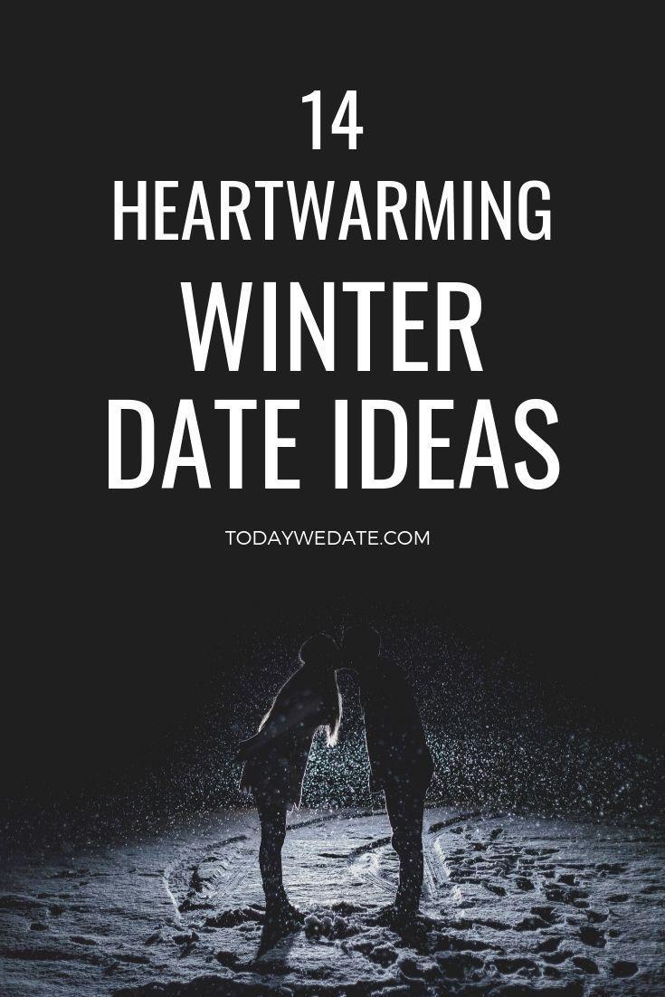 Indoor dating activities