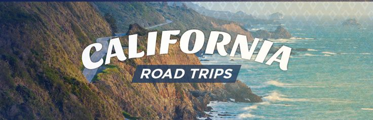 I just found an awesome guide on Roadtrippers.com!