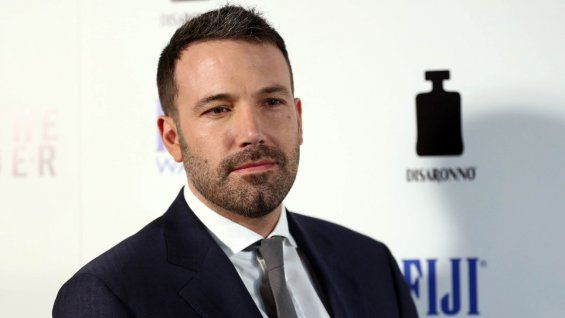 Ben Affleck to Direct, Exec Produce Fox Crime Drama Pilot