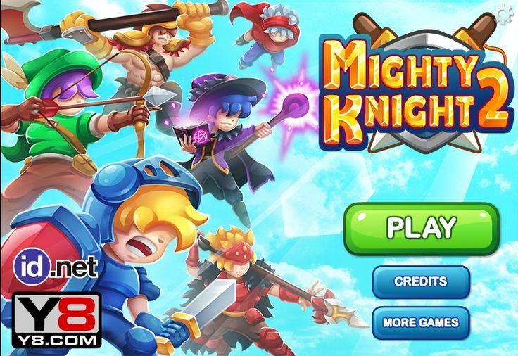 mighty Knight 2  https://sites.google.com/site/punblockedgamesschool/mighty-knight-2