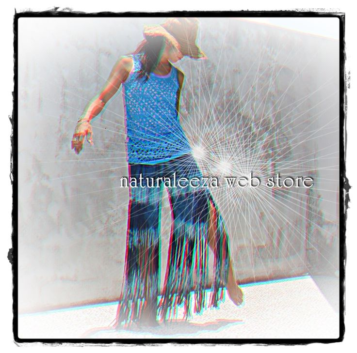 ◆◆New Arrival on NRL◆◆ - select hippie ravefashion - http://naturaleeza.com/  #naturaleeza #hippiestyle #tiedye