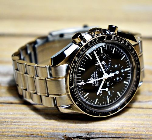 omegaforums: OMEGA Speedmaster Professional Moonwatch Reference 3570.50