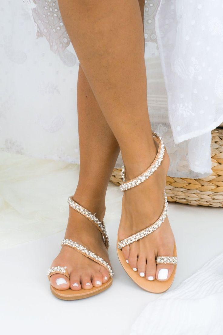 12+ Womens keds wedding shoes ideas