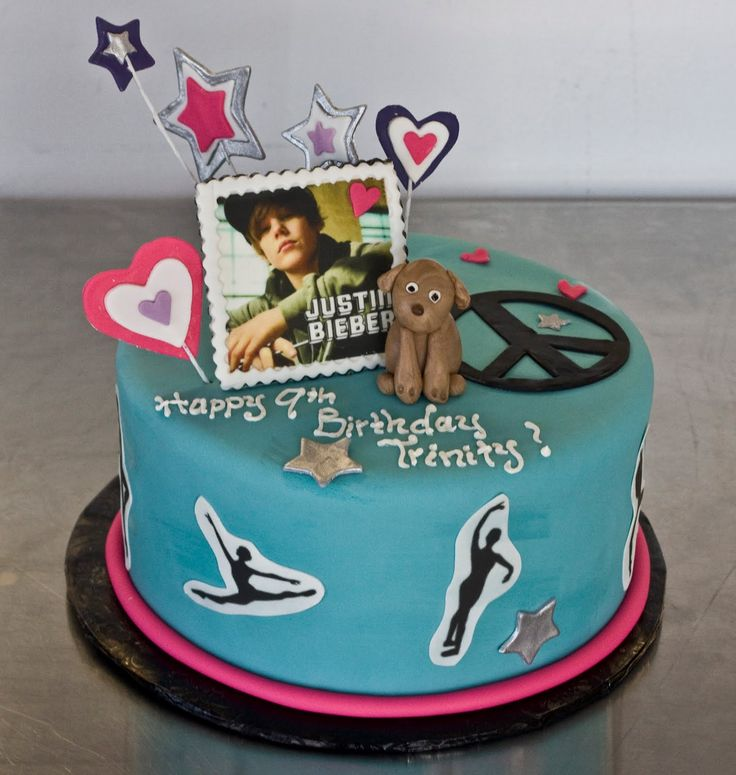 Best 25 Teen Girl Cakes Ideas That You Will Like On