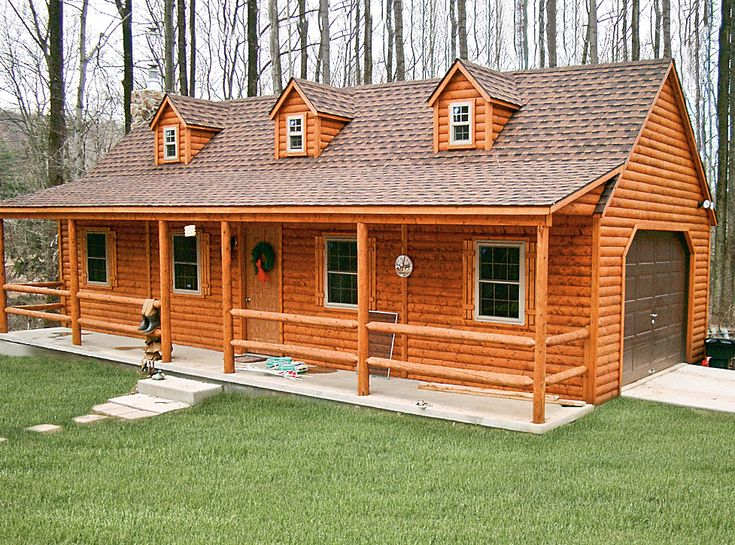 Zook Cabins Offers An Array Of Log Cabin Homes That Will Take Your Breath  Away. Discover The Benefits Of Log Cabin Living Online And Browse Our  Gallery ...